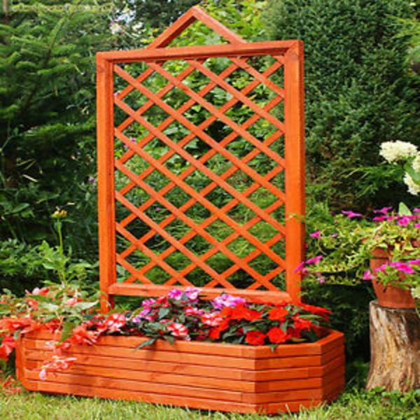 jardinière-avec-treillis-finition-orange