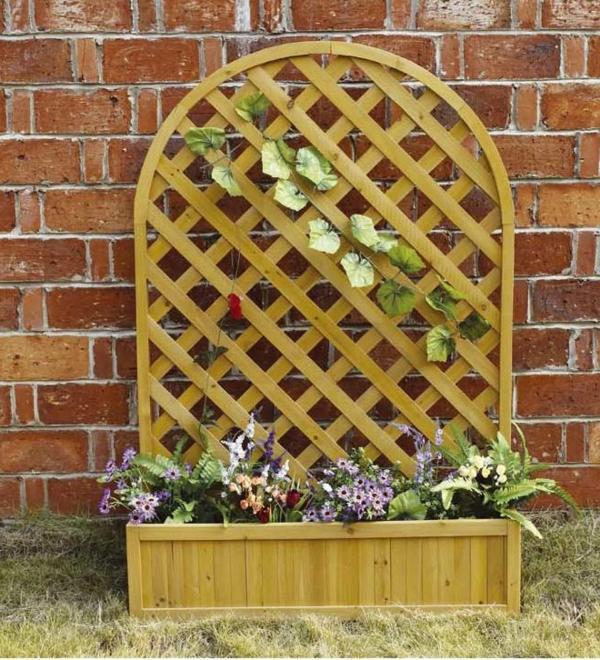 jardinière-avec-treillis-jardingae-vertical