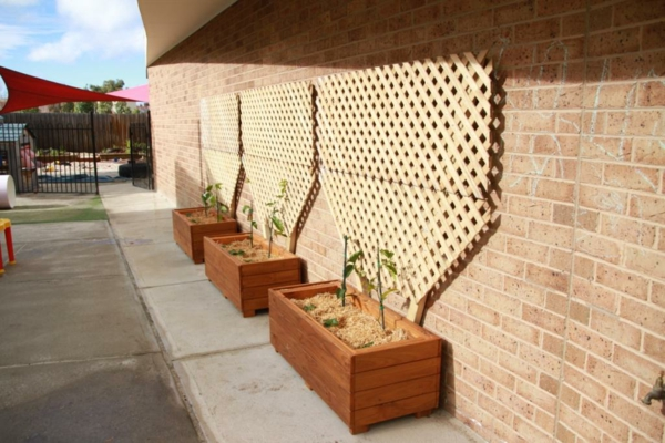 jardinière-avec-treillis-pot-de-fleurs-avec-treillis-extensibles