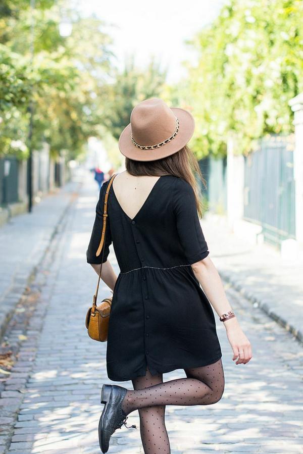 je-veux-accessoiriser-la-petite-robe-noire
