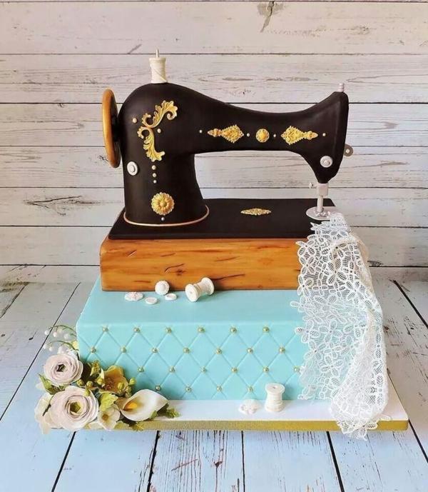 joli-gâteau-idée-originales-pour-mon-anniversaire-mode