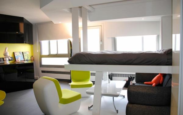 joli-menagement-petit-espace-maison-design