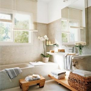 1001 id es pour une chambre d 39 ado cr ative et fonctionnelle. Black Bedroom Furniture Sets. Home Design Ideas