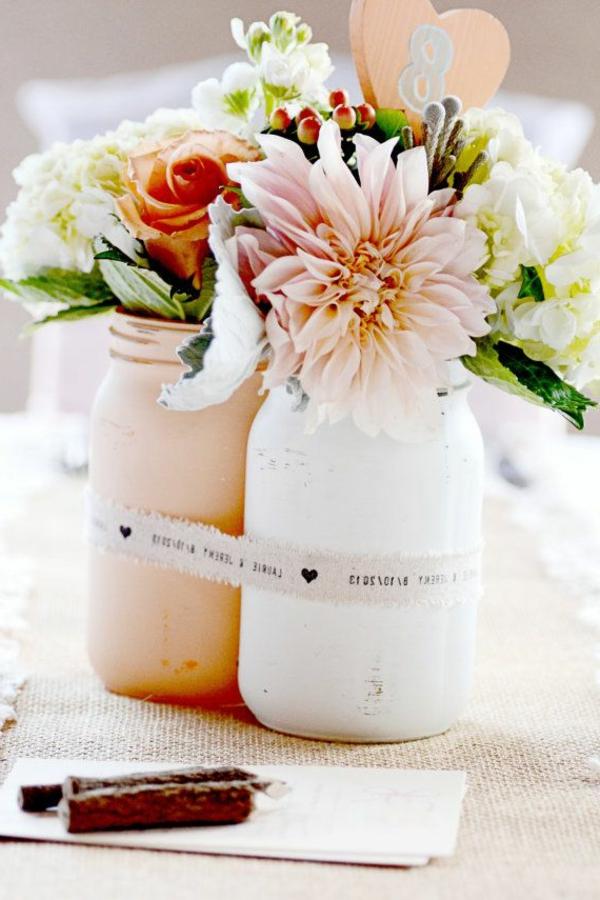 jolie-composition-des-fleurs-dans-vase-extraordinaire