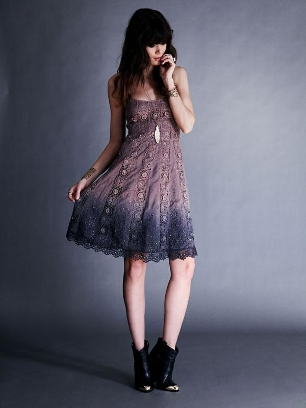 jolie-robe-poétique-porter-au-féstivales-de-musique