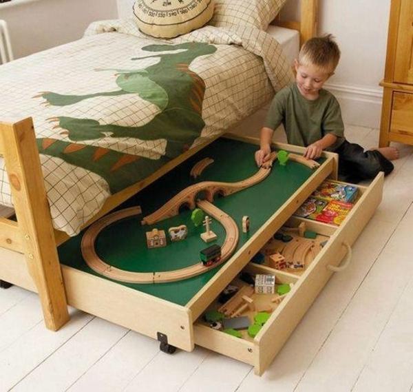 jouer-et-dormir-dans-la-chambre-enfant