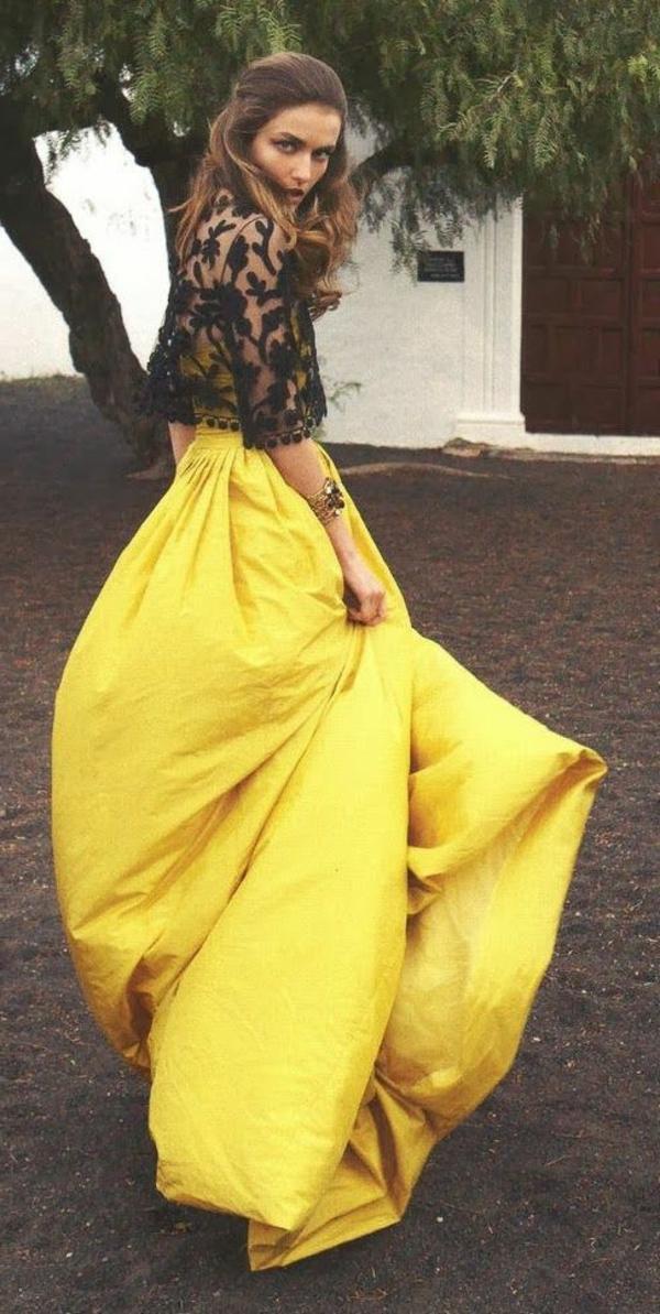 joupe-jaune-mode
