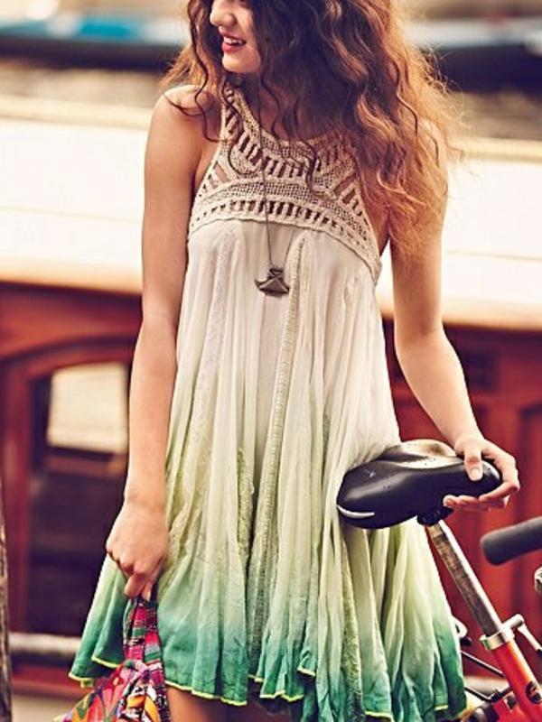 joviale-robe-pour-festivals-de-musique-robe-bohémienne