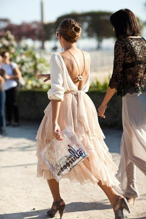 jupe-longue-femmes