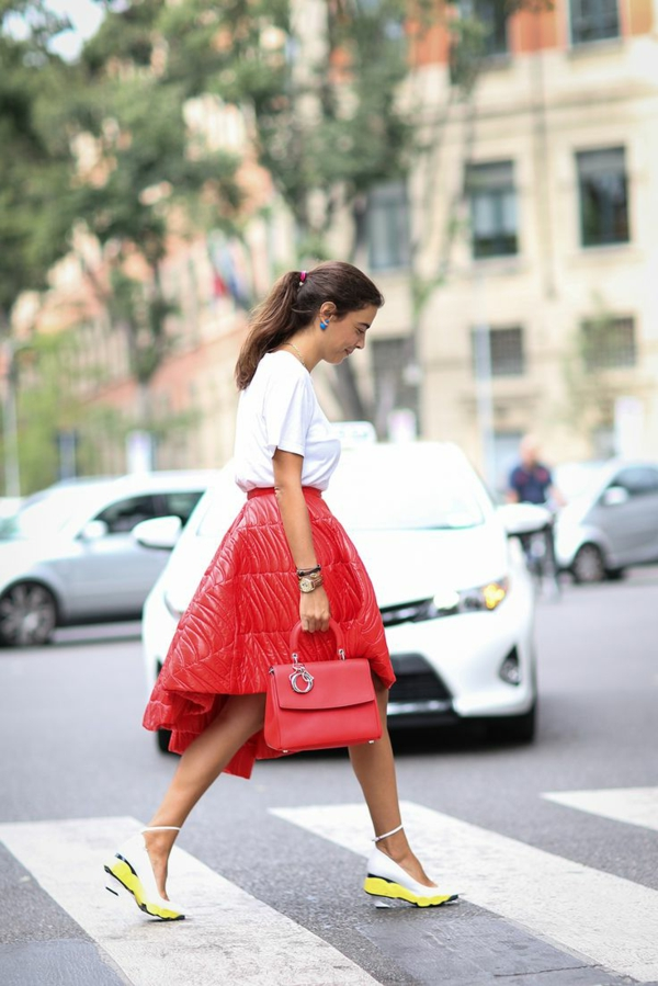 jupe-rouge-extraordinaire