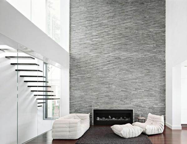 lа-pierre-de-parement-intérieur-mur-intérieur-ambiance-jolie-vaste-minimalisme