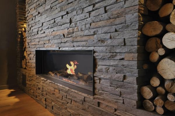lа-pierre-de-parement-intérieur-mur-intérieur-cheminée-jolie-bois