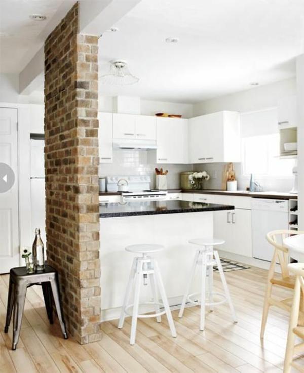 lа-pierre-de-parement-intérieur-mur-intérieur-cuisine-vaste-lumineuse