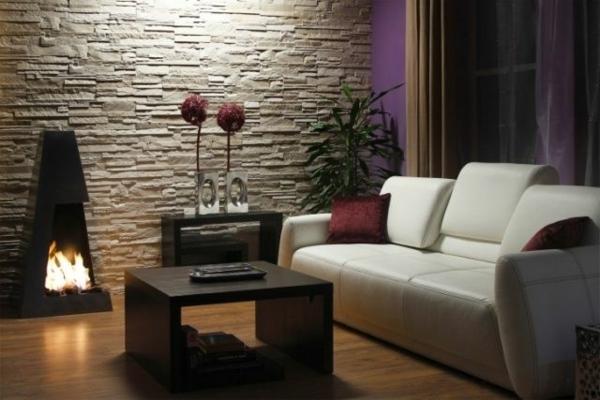 lа-pierre-de-parement-intérieur-mur-intérieur-fleurs-pierre