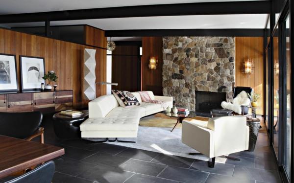 lа-pierre-de-parement-intérieur-mur-moderne