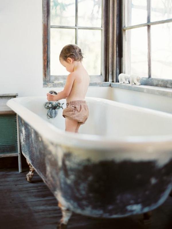 la-baignoire-bébé