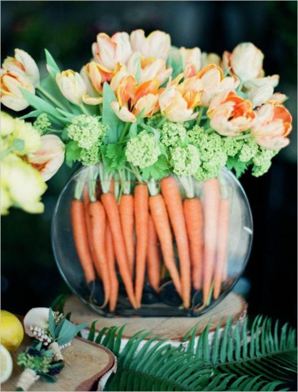 la-décoration-de-votre-salon-avec-combination-florale-carottes-dans-la-vase
