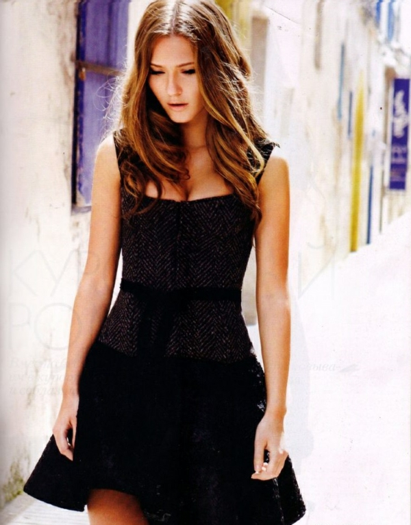 la-robe-noire-comment-la-porter