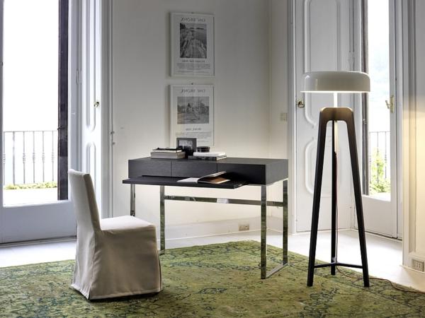 lampadaire-tripode-lampadaire-trépied-élégant-et-moderne