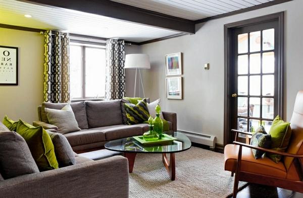 lampadaire-tripode-salle-de-séjour