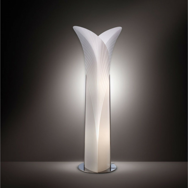 Lampe chevet design moderne accueil design et mobilier for Lampe de chevet moderne