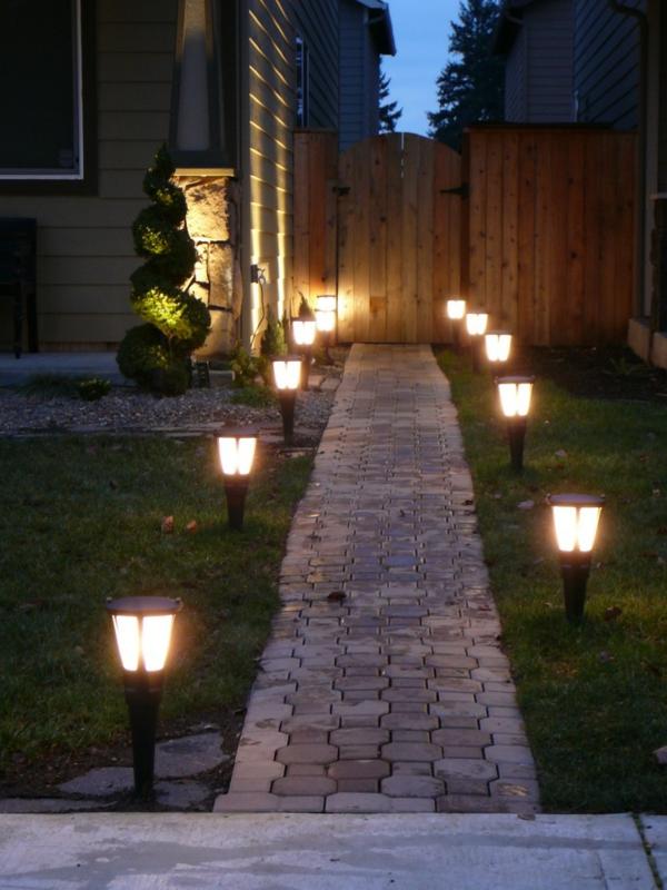 lampes-solaires-de-jardin-éclairage-inspirant