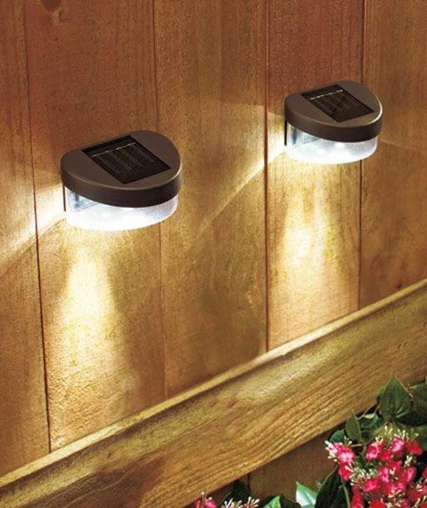 lampes-solaires-de-jardin-appliques-solaires