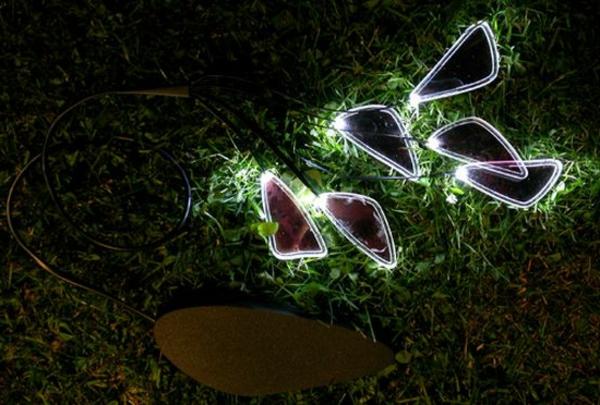 lampes-solaires-de-jardin-design-joli-et-créatif