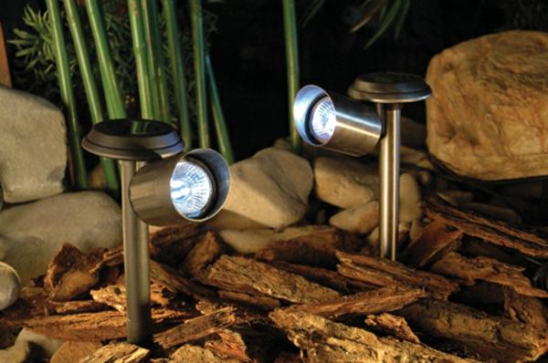 lampes-solaires-de-jardin-idées-d'éclairage-éco