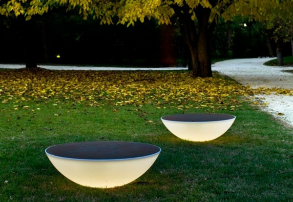 lampes-solaires-de-jardin-idées-incoyables-pour-le-jardin