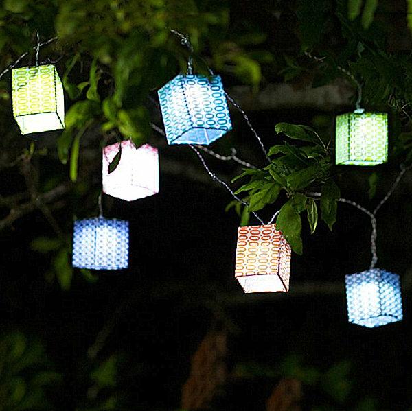 lampes-solaires-de-jardin-lampes-créatives