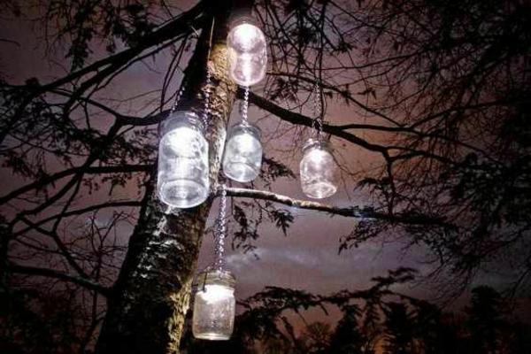 lampes-solaires-de-jardin-lampes-diy
