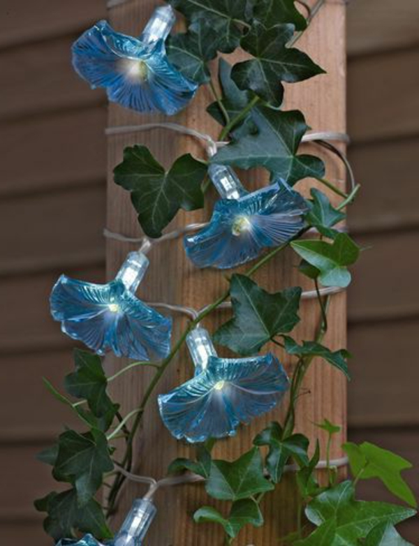 lampes-solaires-de-jardin-lampes-miraculuses