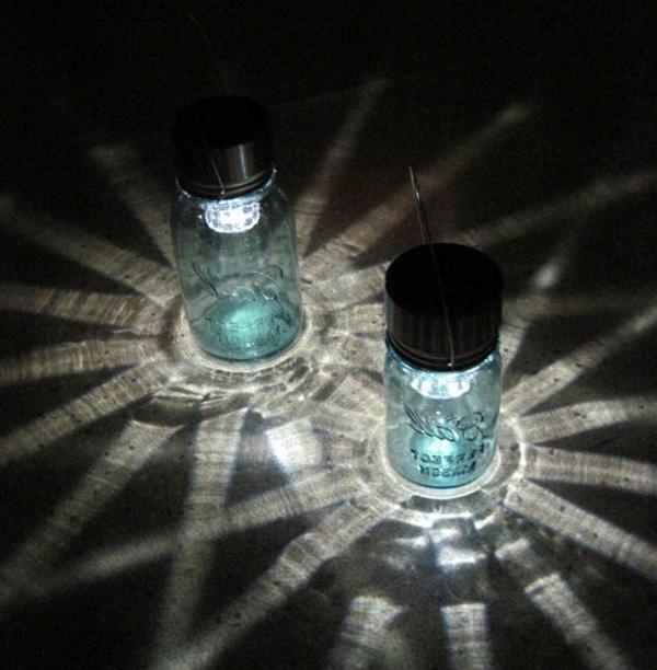lampes-solaires-de-jardin-lampes-originales