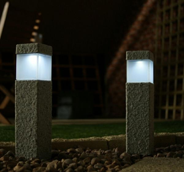 lampes-solaires-de-jardin-lampes-rectagulaires