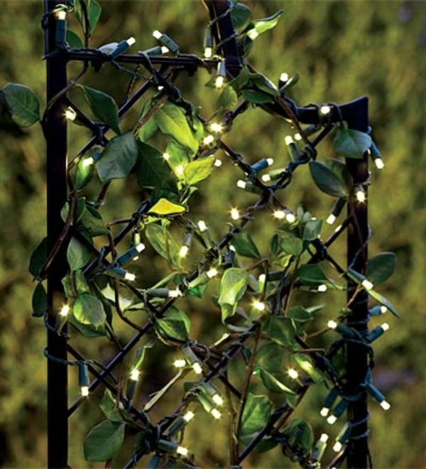 lampes-solaires-de-jardin-petites-lampes-solaires