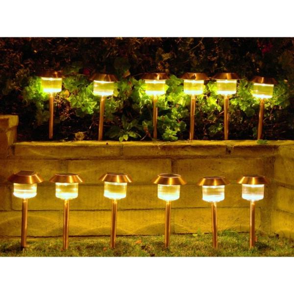 Lampes d 39 exterieur - Lampes d exterieur ...