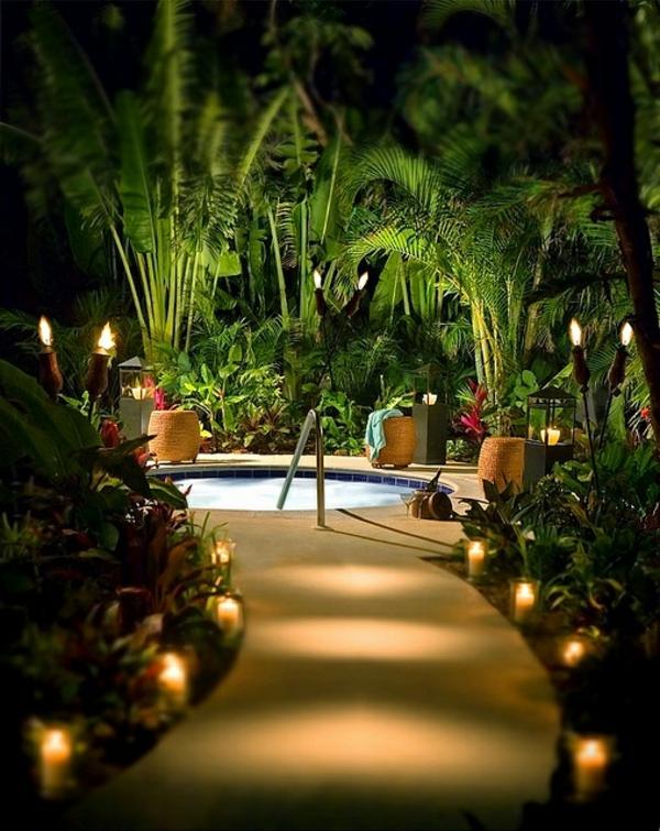 lampes-solaires-de-jardin-un-jardin-miraculeux