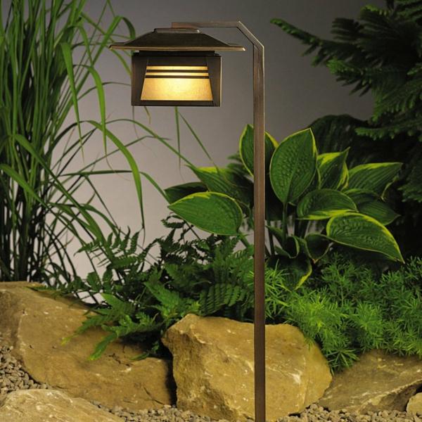 lampes-solaires-de-jardin-une-jolie-lampe-lanterne