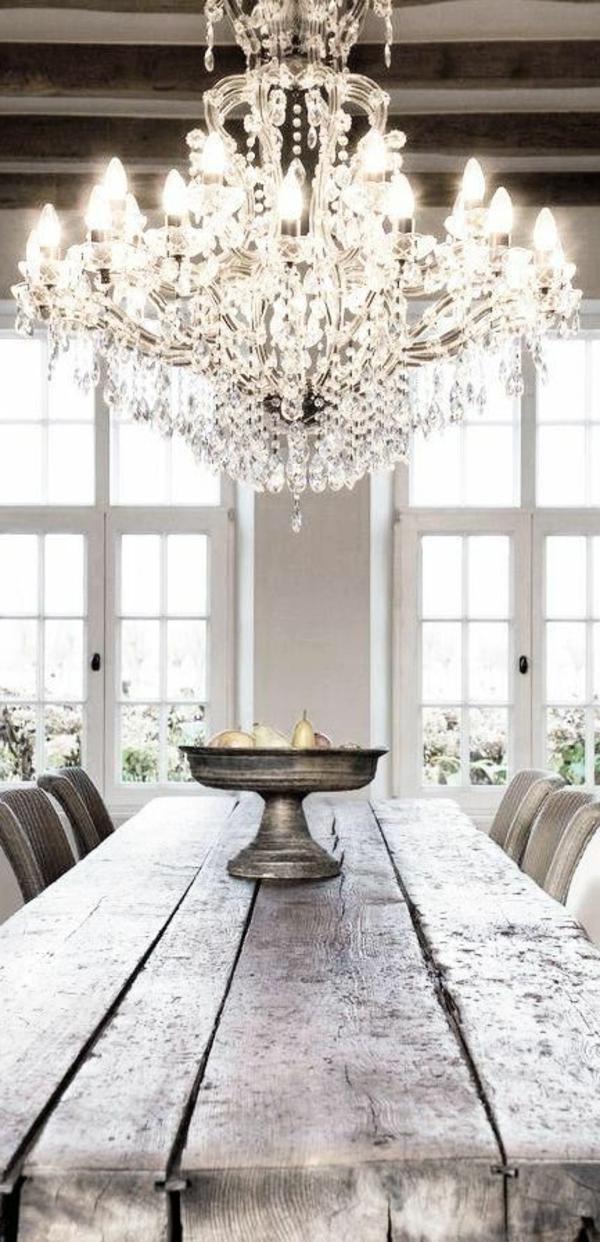 lampion-gothique-salle-de-séjour