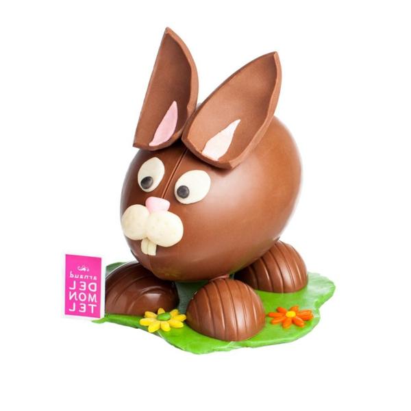 lapin-cartoon-bestiaire-lièvre-pour-la-fete-de-paques