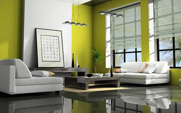 large-chambre-vert-arbre-chambre-à-coucher-jolie-ambiance-proche-de-la-nature-plante