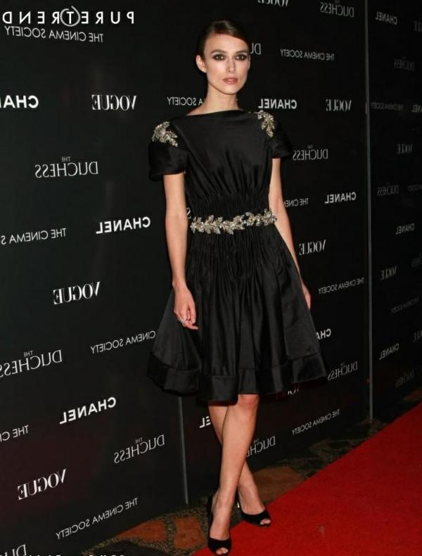 le-tapis-rouge-comment-styler-la-petite-robe-noire