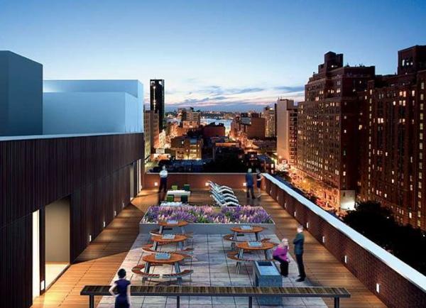 le-tois-à-new-york-intérieur-de-un-appartement-new-yorkais-luxe-rooftop