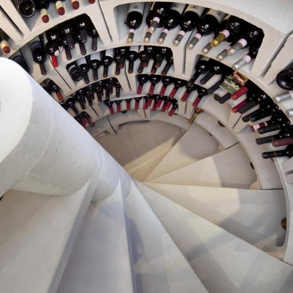 le-vin-blanc-rouge-ranger-gradation-monter-fonctionnel