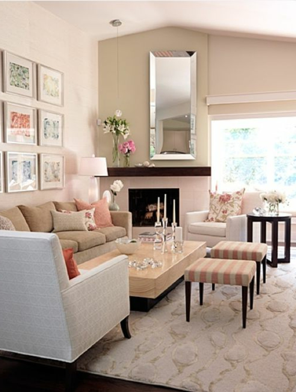 les-décorations-de-vos-salons-avec-combination-florale