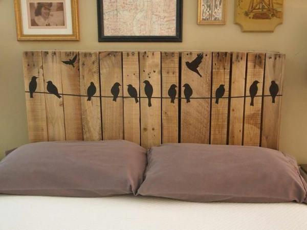 les-oiseauc-au-desseus-de-ma-tête-oiseaux-noires-silhouette