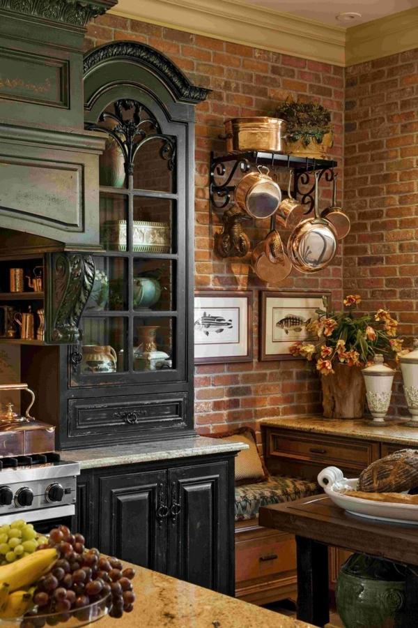 les-plus-anciens-cuisines