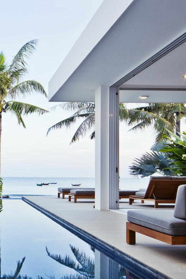 les-plus-belle-maison-avec-piscine