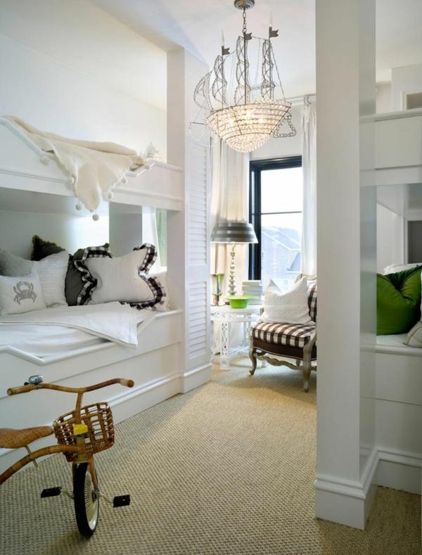 Les plus belles maisons du monde - Plus belle chambre du monde ...